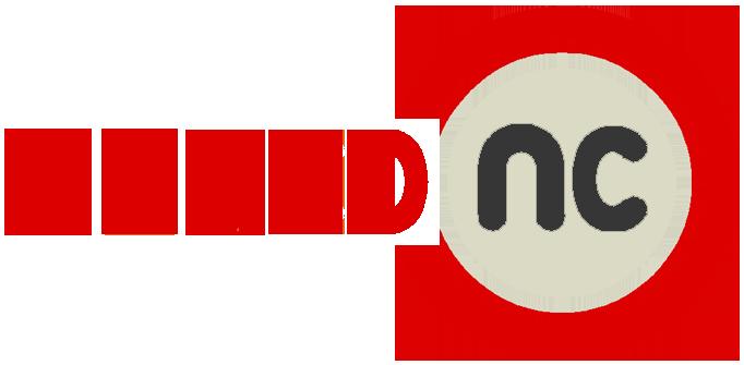 NSRCO